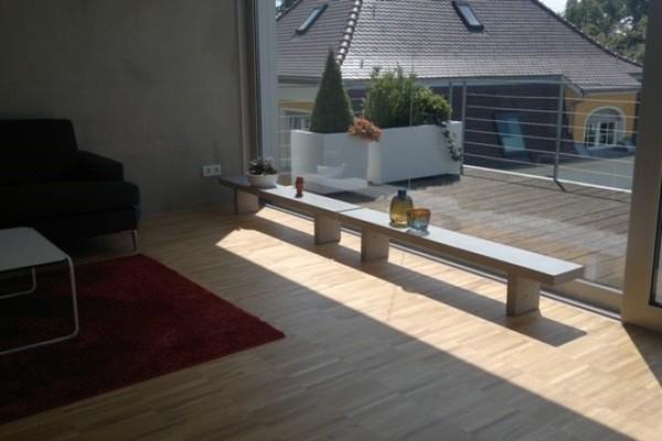 Beton Sideboard # 12